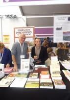 Les rendez-vous de l'Histoire - Blois, du 11 au 13 octobre 2013