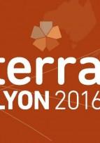 TERRA LYON 2016 : Congrès mondial sur les architectures de terre