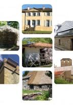 """Découvrez les 7 lauréats du prix """"Architecture & Patrimoine"""" de MPF"""